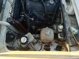 ВАЗ (Lada) 2106 1997 года за 360 000 тг. в Павлодар – фото 5
