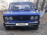 ВАЗ (Lada) 2106 1998 года за 780 000 тг. в Петропавловск – фото 2