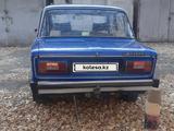 ВАЗ (Lada) 2106 1998 года за 780 000 тг. в Петропавловск – фото 3