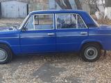 ВАЗ (Lada) 2106 1998 года за 780 000 тг. в Петропавловск – фото 4
