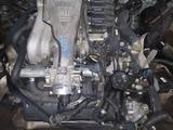 Двигатель Mitsubishi Montero 3.0 за 450 000 тг. в Нур-Султан (Астана) – фото 3