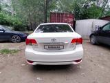 Toyota Avensis 2013 года за 5 000 000 тг. в Усть-Каменогорск