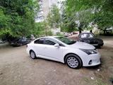 Toyota Avensis 2013 года за 5 000 000 тг. в Усть-Каменогорск – фото 2