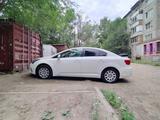 Toyota Avensis 2013 года за 5 000 000 тг. в Усть-Каменогорск – фото 4