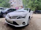 Toyota Avensis 2013 года за 5 000 000 тг. в Усть-Каменогорск – фото 5