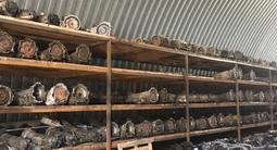 Контрактные двигателя и коробки. Авторазбор Япония Европа в Жезказган – фото 2