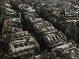 Контрактные двигателя и коробки. Авторазбор Япония Европа в Жезказган – фото 3