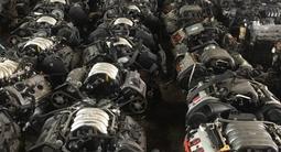 Контрактные двигателя и коробки. Авторазбор Япония Европа в Жезказган – фото 5