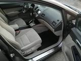 Honda Civic 2011 года за 4 200 000 тг. в Усть-Каменогорск – фото 4