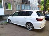 Toyota Ipsum 2003 года за 5 800 000 тг. в Павлодар – фото 2