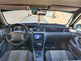 Toyota Camry 2001 года за 3 500 000 тг. в Жанаозен – фото 5