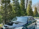 Toyota Camry 2005 года за 5 600 000 тг. в Кызылорда
