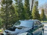 Toyota Camry 2005 года за 5 600 000 тг. в Кызылорда – фото 3