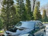 Toyota Camry 2005 года за 5 600 000 тг. в Кызылорда – фото 5