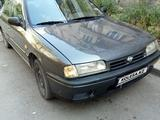 Nissan Primera 1992 года за 900 000 тг. в Алматы – фото 2