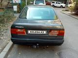 Nissan Primera 1992 года за 900 000 тг. в Алматы – фото 5