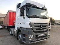 Mercedes-Benz  Actros 1844 2014 года за 23 000 000 тг. в Шымкент