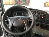 Mercedes-Benz  Actros 1844 2014 года за 23 000 000 тг. в Шымкент – фото 5