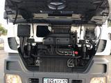 Mercedes-Benz  Actros 1844 2014 года за 23 000 000 тг. в Шымкент – фото 3