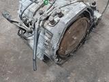 Honda S-MX 2л Автомат за 150 000 тг. в Нур-Султан (Астана) – фото 2