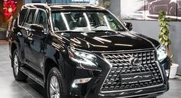 Lexus GX 460 2021 года за 44 000 000 тг. в Алматы