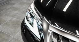 Lexus GX 460 2021 года за 44 000 000 тг. в Алматы – фото 4