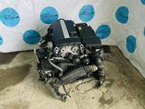 Контрактный двигатель Mercedes C-klass w203. Объём 1.8 компрессор.M271 948 за 490 550 тг. в Нур-Султан (Астана) – фото 2