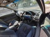 Mitsubishi Legnum 1997 года за 1 250 000 тг. в Балхаш – фото 2