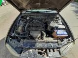 Mitsubishi Legnum 1997 года за 1 250 000 тг. в Балхаш – фото 3