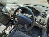 Mitsubishi Legnum 1997 года за 1 250 000 тг. в Балхаш – фото 5