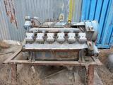 Двигатель в Атырау – фото 2