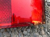 Задние фары на ауди а4 b6 универсал за 15 000 тг. в Шымкент – фото 3