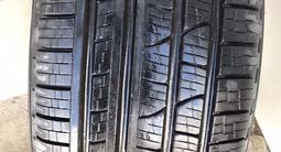 1 шину Pirelli Verde за 14 000 тг. в Нур-Султан (Астана)