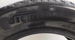 1 шину Pirelli Verde за 14 000 тг. в Нур-Султан (Астана) – фото 4