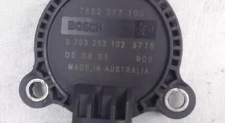 Датчик суммарного угла поворота активной рулевой рейки БМВ е60 за 20 000 тг. в Алматы