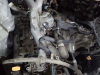 Двигатель EJ 205 AVCS за 350 000 тг. в Алматы