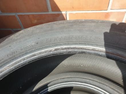 Bridgestone за 3 000 тг. в Павлодар – фото 2