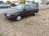 Volkswagen Passat 1991 года за 1 500 000 тг. в Петропавловск – фото 2