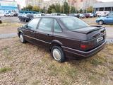Volkswagen Passat 1991 года за 1 500 000 тг. в Петропавловск – фото 4