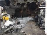 Двигатель Ауди A6-C5 ARJ 2.4 за 240 000 тг. в Караганда – фото 4