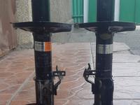 Амортизатор на тойота карина е за 7 000 тг. в Тараз