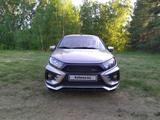 ВАЗ (Lada) 2191 (лифтбек) 2020 года за 5 200 000 тг. в Кокшетау