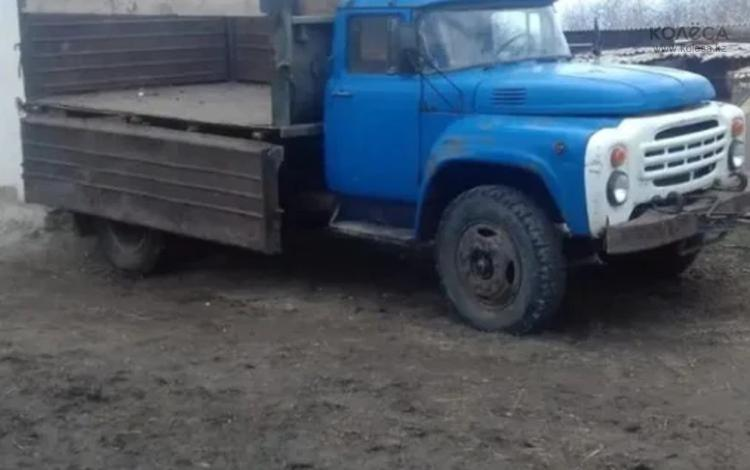ЗиЛ 1985 года за 2 100 000 тг. в Нур-Султан (Астана)
