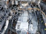 Mercedes-Benz  SK 1996 года за 7 000 000 тг. в Караганда – фото 5