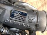 Турбина на vw passat b7 CC, b6. На двигатель 1.8 за 175 000 тг. в Алматы – фото 3