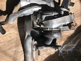 Турбина на vw passat b7 CC, b6. На двигатель 1.8 за 175 000 тг. в Алматы – фото 4