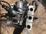 Турбина на vw passat b7 CC, b6. На двигатель 1.8 за 175 000 тг. в Алматы – фото 5