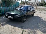 ВАЗ (Lada) 2109 (хэтчбек) 2002 года за 700 000 тг. в Кызылорда
