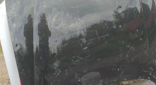 Капот на Опель вектра В за 25 000 тг. в Караганда