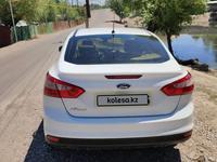 Ford Focus 2013 года за 3 150 000 тг. в Алматы